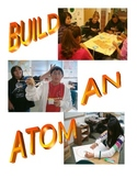 BUILD-AN-ATOM PROJECT