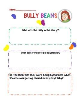 BULLY BEANS