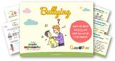 BULLYING CLASSPAK (PPS & Google Slides)