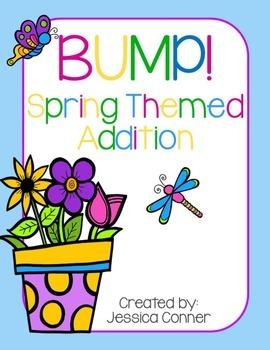BUMP Addition