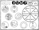 BUMP Blends and Digraphs