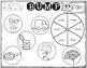 CVC Bump Word Games