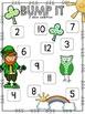 Spring Math Game