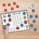 Phonics Games Kindergarten/First Grade -- BUMP