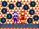 BUMP! Superhero Edition