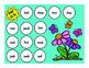 Long Vowel Vowel Teams | Games