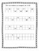 BUNDLE - 10 cahiers de révisions en math