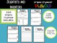 BUNDLE : 23  Scientists and Inventors  Graphic Organizers