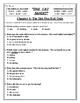 BUNDLE! 2nd Grade Skills Strand 1, 2, 4, 5, 6 Readers Activity/Assessment Units