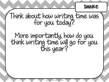 BUNDLE 5th Grade Lucy Calkins Writing Units 1-4 ENTIRE YEAR UNIT PLANS