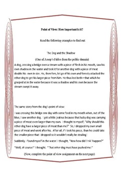 BUNDLE: Artemis Fowl Novel Unit Plus Grammar AND Graphic Organizers