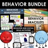 Behavior management supports and activities | Social skills visuals