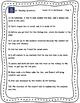 BUNDLE: Bossy R, Vowel Teams, Open/CLE Decodable Stories, Sentences (OG)