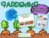 BUNDLE Creative Curriculum Teaching Strategies Gold Garden