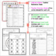 BUNDLE - FUNdamentally Differentiated Spelling Lists & Activities - Grades 2 & 3