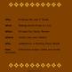 BUNDLE Forming Plurals: PowerPoint Lesson Plan, Activities, 4 Center Activities