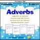 BUNDLE - Grade 2 - Adjectives & Adverbs - 27 worksheets - Variety! - CCSS