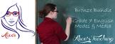 BRONZE BUNDLE - Grade 7 English - English Modes & Media