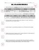 Quiz - Gravitational Potential (GPE) & Kinetic Energy (KE) (3 Quiz Set)