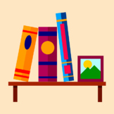 BUNDLE: Introduction to Epistemology (PowerPoints)