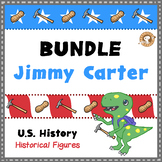 BUNDLE: Jimmy Carter