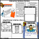 BUNDLE June Writing Activities and Centers