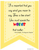 Kate DiCamillo Author Study Quote Banners BUNDLE