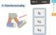 BUNDLE  Level 1 Units 2 - 5 FUNdamentally Differentiated Digital BOOM CARDS