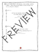 BUNDLE: Math Grade 5 Module 1 Learning Target Assessments