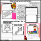 BUNDLE: May Writing Activities and Centers
