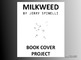 BUNDLE Milkweed by Jerry Spinelli Common Core Based Materials