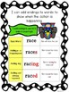 BUNDLE ALL Blue LLI Anchor Charts,Skills Assessments,Lesson Plan Templates, More