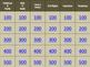 BUNDLE PACK: Black History Bulletin Board Kit + MLK Jr. Jeopardy