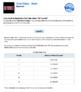 Bundle G10-12 Power Function Modeling - 'Viral Video' Performance Task