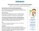 Bundle G7 Argument Reading & Writing - 'E-Book Boom' Performance Task