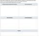 Bundle G4 Informative Reading & Writing - 'Watch This!' Performance Task