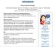 Bundle G8 Informative Reading & Writing - 'YouTube Music' Performance Task