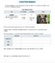 BUNDLE - Performance Tasks – Informative Writing – Bolting