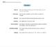 BUNDLE - Performance Tasks – Informative Writing – Up, Dow
