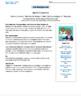Bundle G7 Ratios & Fractions - Passing Pros Performance Task