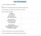 Bundle G3 Informative Reading & Writing - 'Presidential Candidates' Task