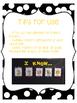 BUNDLE - Phonics Reference Posters