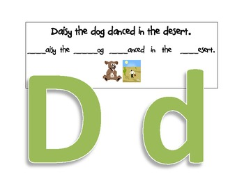 BUNDLE! Play-dough,  Alphabet, Numbers, Sight Words, Addition, Subtraction