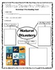 Read 180 - Stage B - Pre Reading Sheets - All Workshops