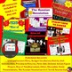 Rise of Totalitarianism BUNDLE:  (World History) Common-Co