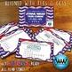 BUNDLE - STAAR WARS 4th Grade Math Task Cards ~ SETS 1-3