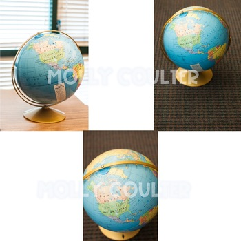 BUNDLE Stock Photo: Globe BUNDLE -Personal & Commercial Use