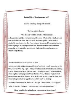 BUNDLE: The Battle of Labryinth Novel Unit Plus Grammar AND Graphic Organizers