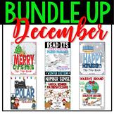 BUNDLE UP - December