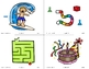 BUNDLE: Word Building with Long Vowels, Compound, and Two Syllable Words (OG)